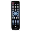 office ergonomic: RCA® Universal Remote