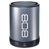 RCA RCA® 808 Canz BT Speaker VOX SP880SL