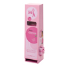 Sanfacon-personal-care: VendPink - Tampon Vending Machine