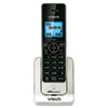audio visual equipment: Vtech® LS6405 Additional Cordless Handset for LS6425 Series Answering System