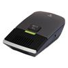 Vtech Communications Vtech® ErisStation™ Conference Phone with Wireless Mics VTE VCS702