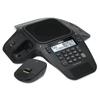Vtech Communications Vtech® ErisStation™ Conference Phone with Wireless Mics VTE VCS704