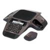 Vtech Communications Vtech® ErisStation™ Conference Phone with Wireless Mics VTE VCS754