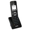Vtech Communications Vtech® ErisTerminal™ SIP DECT Cordless Handset VTE VSP601