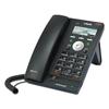 Vtech Communications Vtech® ErisTerminal™ SIP DECT System VTE VSP715
