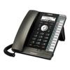 Vtech Communications Vtech® ErisTerminal™ SIP DECT System VTE VSP725
