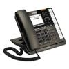 Vtech Communications Vtech® ErisTerminal™ SIP DECT System VTE VSP735