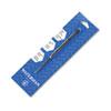 Waterman Waterman Refill for Waterman Ballpoint Pens WAT S0944480