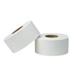 EcoSoft Jumbo Universal Bathroom Tissue