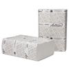 Wausau Paper® Artisan™ Folded Towels