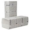 Wausau Paper Wausau Paper® Artisan™ Folded Towels WAU 04820