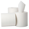 Wausau Paper® EcoSoft® Centerpull Roll Towels