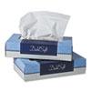 Wausau Paper® DublSoft® Facial Tissue
