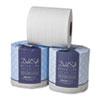 Wausau Paper Dubl Soft Universal Bathroom Tissue WAU 06380