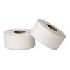 Wausau Paper EcoSoft Jumbo Universal Bathroom Tissue WAU 10020
