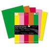 Wausau Paper Wausau Paper® Astrobrights® Colored Paper WAU 21224