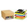 Wausau Paper Wausau Paper® Assortment One WAU 22998