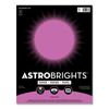 Neenah Paper Astrobrights® Color Paper WAU 24396490