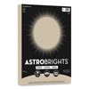 Neenah Paper Astrobrights® Color Paper WAU 24399670
