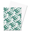 Wausau Paper Wausau Paper® Index Card Stock WAU 40311