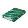 Wausau Paper Exact® Index Smooth Card Stock WAU 40414