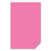 Neenah Paper Astrobrights® Color Paper WAU 405148
