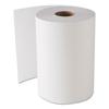 Wausau Paper® EcoSoft® Hardwound Roll Towels