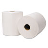 EcoSoft Universal Roll Towels