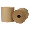 Wausau Paper EcoSoft Universal Roll Towels WAU 45800