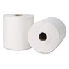 Wausau Paper EcoSoft Universal Roll Towels WAU 45900