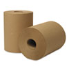 Paper Towels Roll Towels: EcoSoft Hardwound Roll Towel