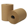 Paper Towels Roll Towels: EcoSoft Universal Roll Towels