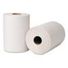 EcoSoft Universal Roll Towels