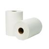 Wausau Paper EcoSoft Universal Roll Towels WAU 46500