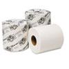 Wausau Paper EcoSoft Universal Bathroom Tissue WAU 54000