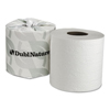 Dubl-Nature Universal Bathroom Tissue