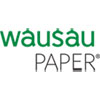Neenah Paper Neenah Paper Exact® Vellum Bristol Medium Heavyweight Paper WAU 80213