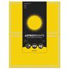 Neenah Paper Astrobrights® Foil Enhanced Certificates WAU 91106