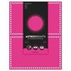 Neenah Paper Astrobrights® Foil Enhanced Certificates WAU 91107
