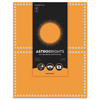 Neenah Paper Astrobrights® Foil Enhanced Certificates WAU 91108