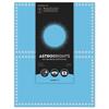 Neenah Paper Astrobrights® Foil Enhanced Certificates WAU 91109