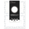 Neenah Paper Astrobrights® Foil Enhanced Certificates WAU 91110
