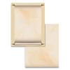 Neenah Paper Astrodesigns® Pre-Printed Paper WAU 91160