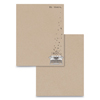 Neenah Paper Astrodesigns® Pre-Printed Paper WAU 91277