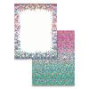 Neenah Paper Astrodesigns® Pre-Printed Paper WAU 91278