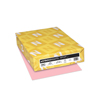 Neenah Paper Astrobrights® Color Paper WAU 92046