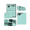 Neenah Paper Astrobrights® Color Paper WAU 92050