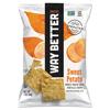 Way Better Snacks Tortilla Chips WAY 00309