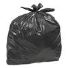 Webster Earthsense® Large Trash Bags WBI GES6FTL50CT