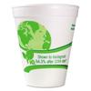 WinCup WinCup® Vio™ Biodegradable Cups WCP 12C18VIO